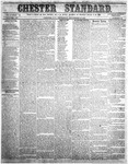 The Chester Standard - November 27, 1856