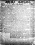 The Chester Standard - December 4, 1856