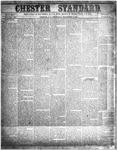 The Chester Standard - December 11, 1856