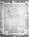 The Chester Standard - December 18, 1856