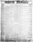 The Chester Standard - January 29, 1857
