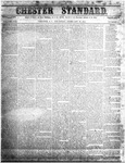 The Chester Standard - February 26, 1857