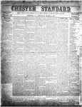The Chester Standard - March 5, 1857