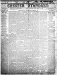 The Chester Standard - March 12, 1857
