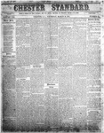 The Chester Standard - March 19, 1857