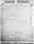 The Chester Standard - April 16, 1857