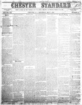 The Chester Standard - May 7, 1857