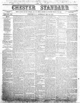The Chester Standard - May 28, 1857