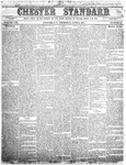 The Chester Standard - June 4, 1857