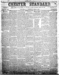 The Chester Standard - June 11, 1857