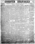 The Chester Standard - June 18, 1857