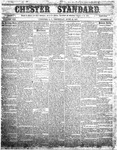 The Chester Standard - June 25, 1857