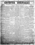 The Chester Standard - June 25, 1857