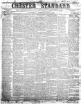 The Chester Standard - July 2, 1857