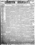 The Chester Standard - July 9, 1857