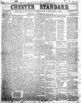 The Chester Standard - July 16, 1857