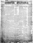 The Chester Standard - July 23, 1857