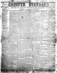 The Chester Standard - July 30, 1857
