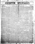 The Chester Standard - August 6, 1857