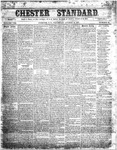 The Chester Standard - August 13, 1857