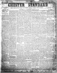 The Chester Standard - August 20, 1857