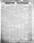 The Chester Standard - August 27, 1857