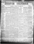 The Chester Standard - September 3, 1857