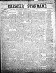 The Chester Standard - September 10, 1857
