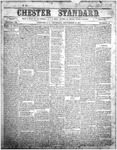 The Chester Standard - September 17, 1857