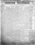 The Chester Standard - September 24, 1857