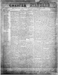 The Chester Standard - October 1, 1857