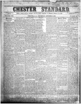 The Chester Standard - October 8, 1857