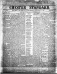 The Chester Standard - October 15, 1857