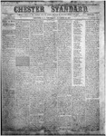 The Chester Standard - October 22, 1857