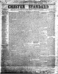The Chester Standard - October 28, 1857