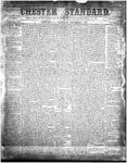 The Chester Standard - November 5, 1857