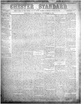 The Chester Standard - November 19, 1857
