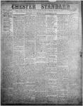 The Chester Standard - November 26, 1857