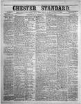 The Chester Standard - December 10, 1857