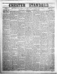 The Chester Standard - December 17, 1857