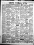 The Chester Standard - December 23, 1857