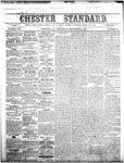 The Chester Standard - December 31, 1857