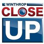 Winthrop Close Up Show 4 Fall 2005