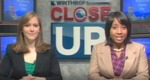Winthrop Close Up Spring 2011, Episode 9