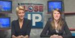 Winthrop Close Up Spring 2011, Episode 10