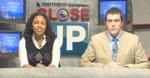 Winthrop Close Up Fall 2011, Episode 3