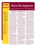 April 2015: Volume 4 Issue 2 by Dacus Library