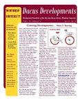 July 2015: Volume 4 Issue 3 by Dacus Library