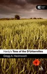 Hardy's Tess of the D'Urbervilles A Reader's Guide by Gregg Allen Hecimovich