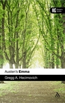 Austen's Emma: A Readers Guide